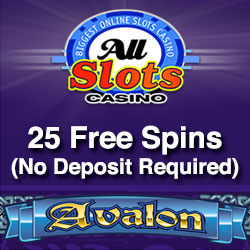 all slots mobile casino no deposit