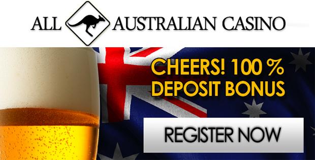 5 Minimum Deposit Casino 20 Free Spins On Sign Up No Deposit Required