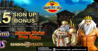 no deposit sign up bonus online casino paysafe automaten
