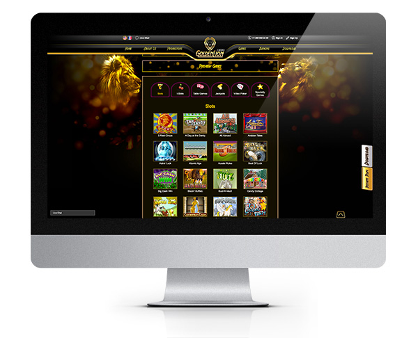 casino mac no deposit